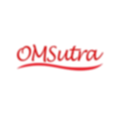 OMSutra