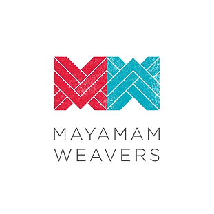 Mayamam Weavers