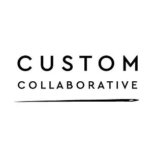 Custom Collaborative