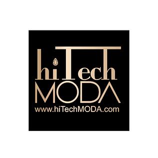 hi tech moda.png