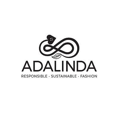 Adalinda Fashion