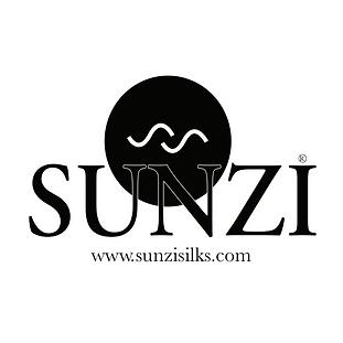 Sunzi Silks