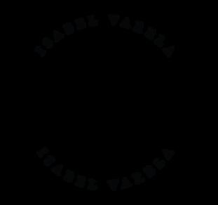 Isabel Varela