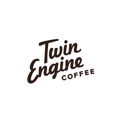 Twin Engine Coffee