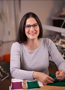 Carla Farina