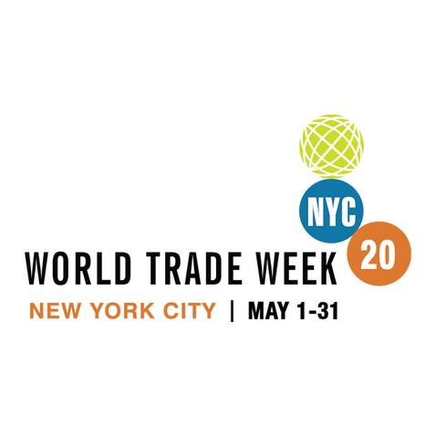 World Trade Week