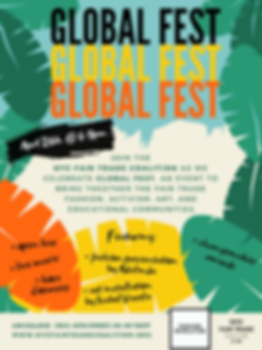 Copy of Global fest poster (2).png