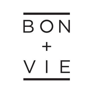 Bon + Vie