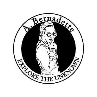 A. Bernadette