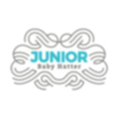 Junior Baby Hatter