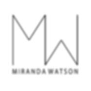 Miranda Watson