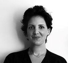 Fernanda Daudt Volta Atelier, Upcycled Leather Accessories Designer