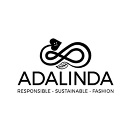 adalinda logo.png