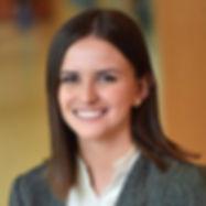 Paige Petrosky