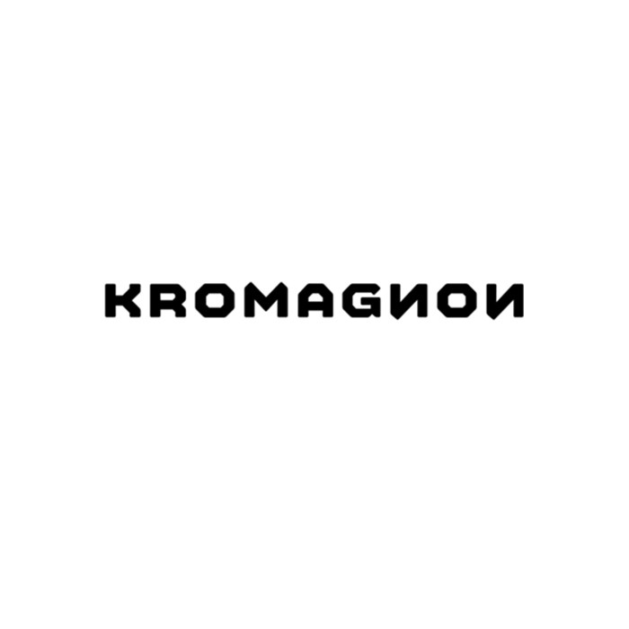Kromagnon