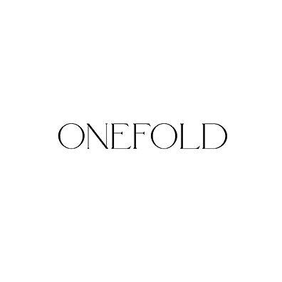 ONEFOLD