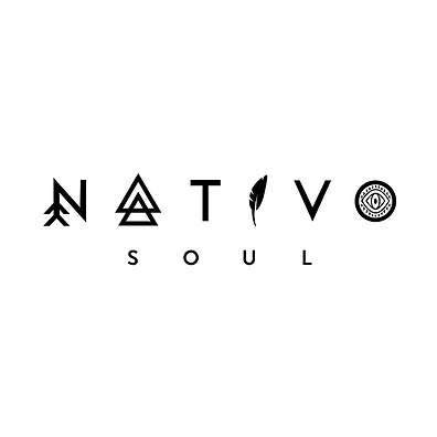 NativoSoul