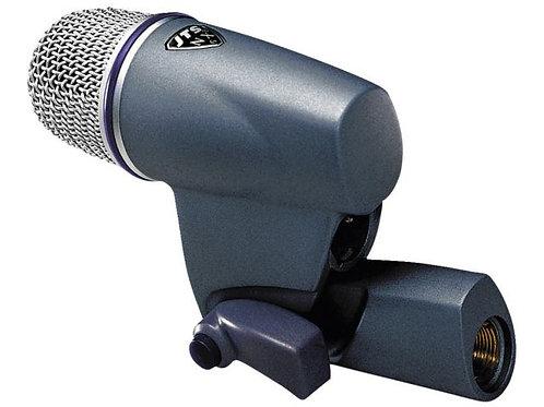 Dinamikus hangszermikrofon