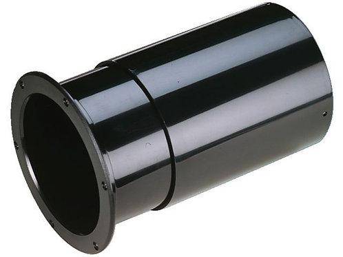 Bass-reflex tube, SV=95 cm2/