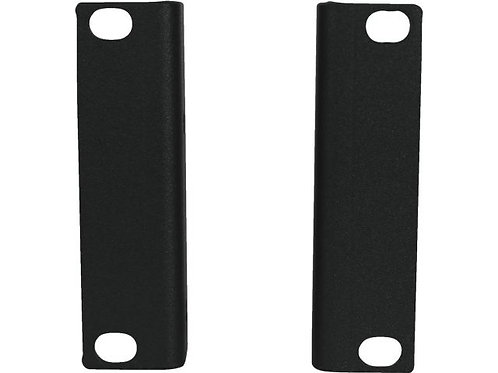 """482 mm (19"""") rack mounting bracket, 2 RS, for ONE-500"""