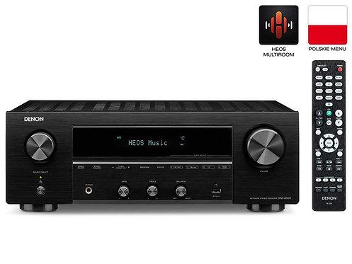 DRA-800H Fekete