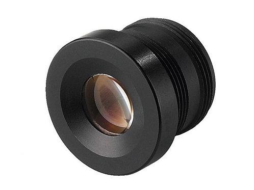 CCTV objektív kamera modulhoz
