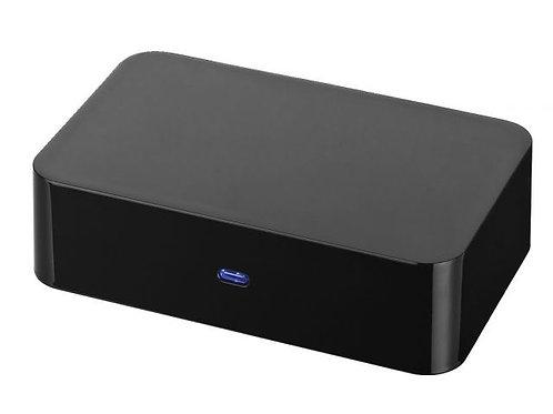 Bluetooth audió vevőkészülék