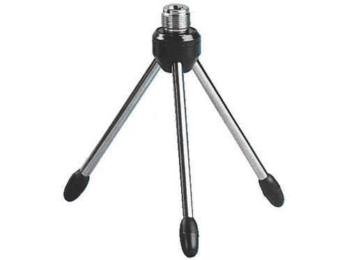 Asztali mikrofonállvány