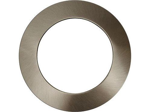 Decorative ring for LEDPR-165/WWS