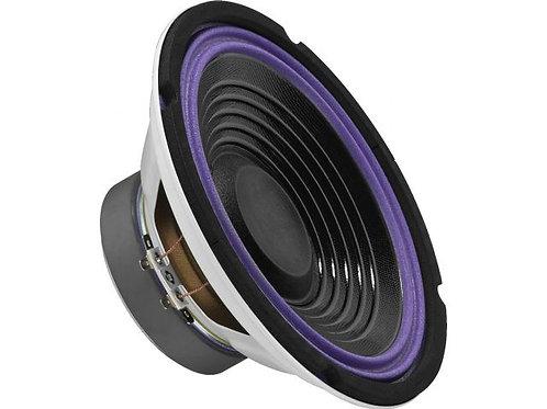 Autó Hi-Fi basszushangszóró, 200Wmax/, 4?