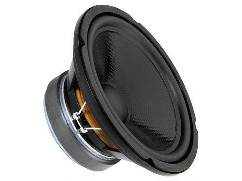 Csúcsminőségű Hi-Fi szubbasszus hangszóró, 2 x 150Wmax/, 2 x 8?
