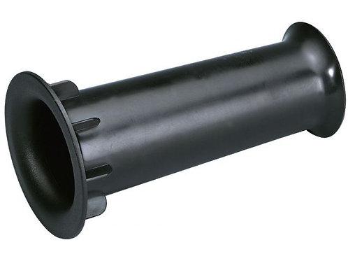 Basszusreflex-cső, SV=13,8 cm2/