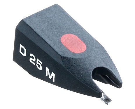 Stylus D25M