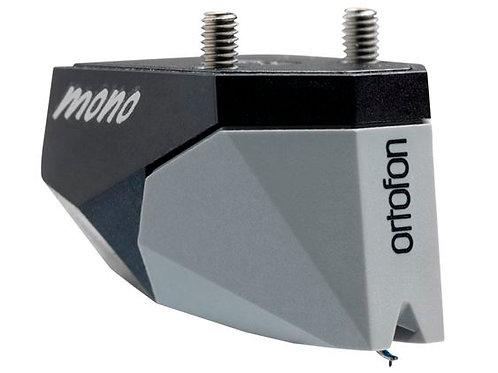 2M Mono