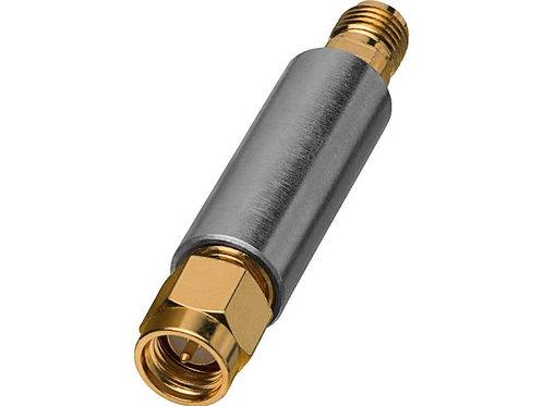 60 dB attenuator
