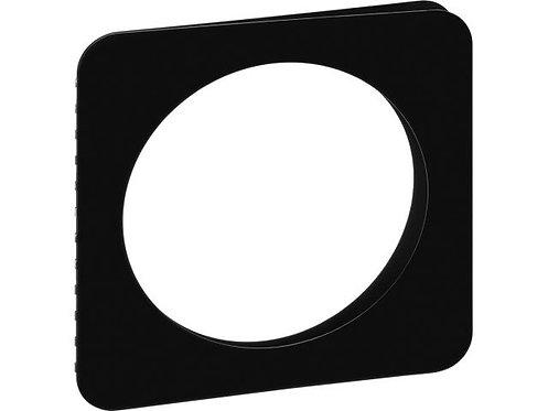 Colour filter frame