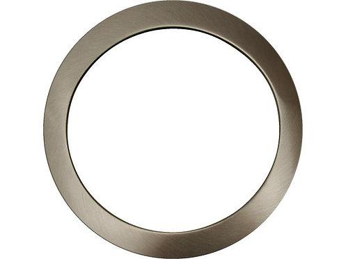 Decorative ring for LEDPR-290/WWS