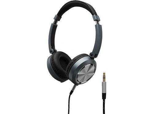 Design Sztereó fejhallgató