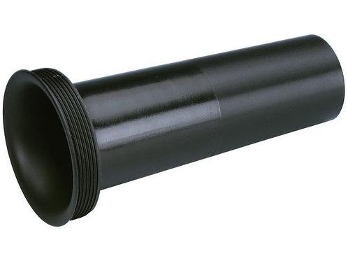 Bassusreflexcső 26,4cm2 /keresztmetszettel