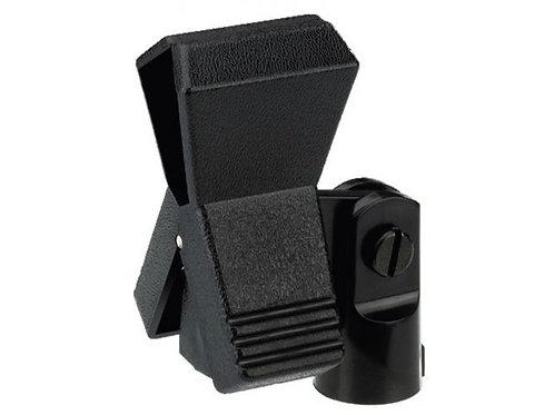 Csíptetős mikrofonkengyel