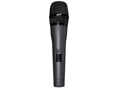 Dinamikus énekmikrofon