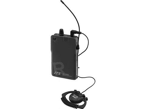 16-channel PLL pocket receiver