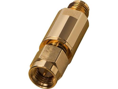 30 dB attenuator