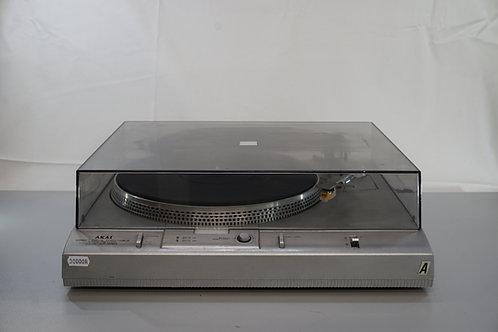 AKAI AP-D30