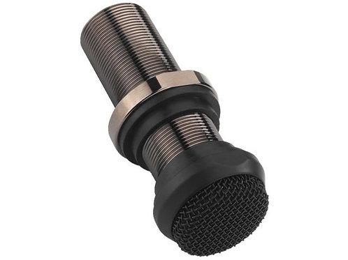 Beépíthető fantom-mikrofonok