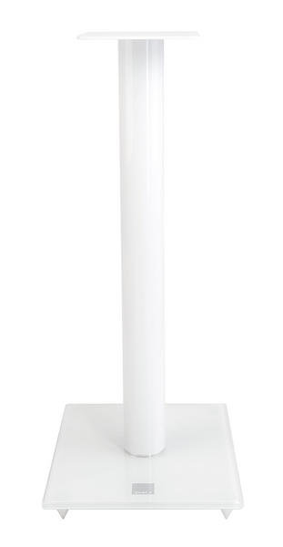 CONNECT STAND E-600 Fehér