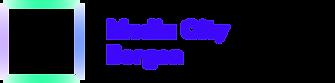 MediaCityBergen_Logo.png