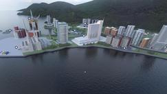 HP Byen