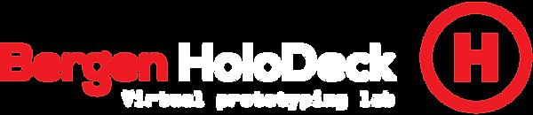 BergenHoloDeck_Logo_Hvit-Rod.png
