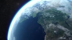 KSAT - The Global Ground Network